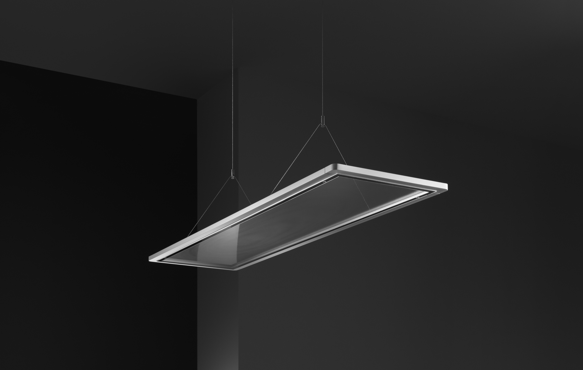 Trilux Lateralo Plus LED