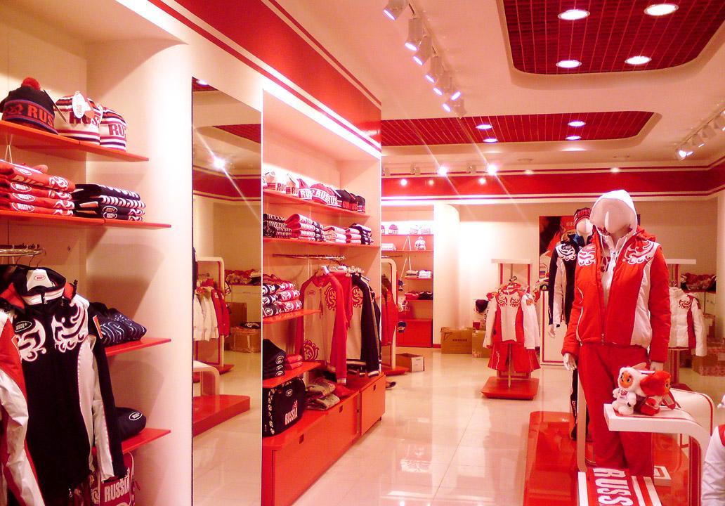 одежда больших размеров minimum price