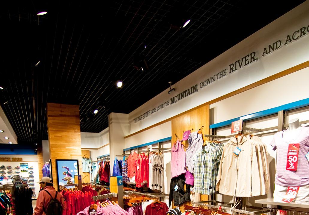 Магазины Обуви В Мега Белая Дача