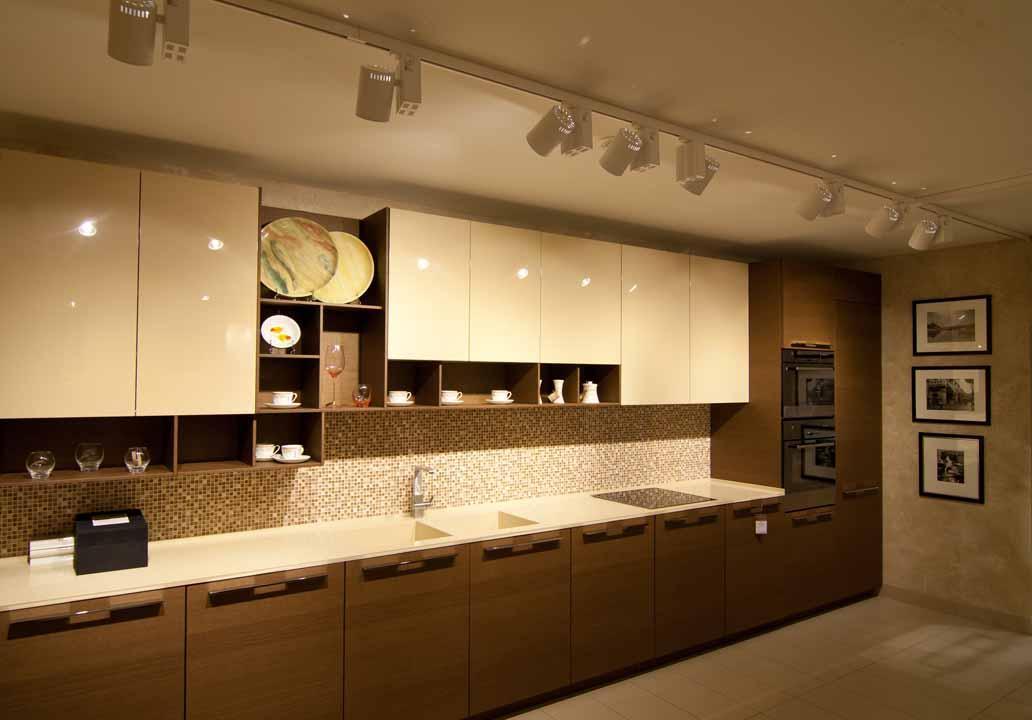 Проем на кухню дизайн