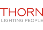 THORN LIGHTING
